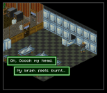 Shadowrun 04